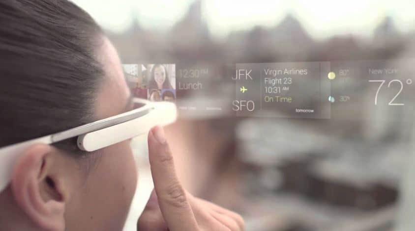 Instalar Plugin Wordpress Gratuito Google Glass