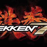 Hackear bypass google Tekken 7