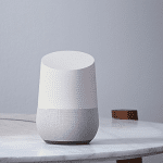 Calculadora btc Google home espia