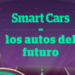 VPN gratis e ilimitado Smart Cars