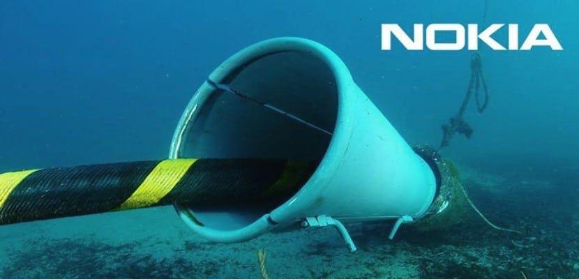 Rootear motorola Moto X4 cables submarinos