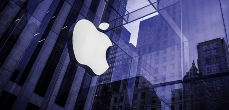 El primer nuevo producto de Apple 2017 podría ser completamente innecesario