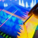 Hackear bypass google El mercado de FOREX