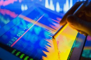 El mercado de FOREX