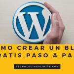 DinoRANK te desplaza y Enlazalia te enlaza crear un blog gratis