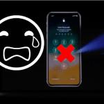 Rootear Google Pixel 2 fallo del Face ID