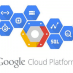 Aprende a crear un correo Gmail Google cloud