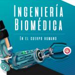 VPN gratis e ilimitado Ingeniería Biomédica