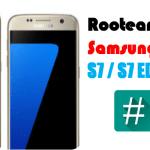 Rootear motorola Moto X4 rootear galaxy S7 y S7 edge