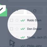 Instalar Plugin Wordpress Gratuito mailtrack