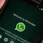 WhatsApp permite recuperar mensajes enviado por error
