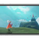 El mercado de FOREX activar pantalla completa en el iphone x