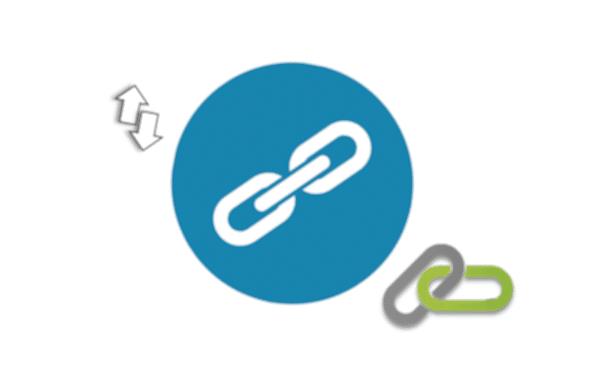 conseguir enlaces potentes