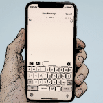 Rootear Google Pixel 2 los iPhones corrigiendo letra i
