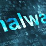 Aprende a crear un correo Gmail MalwareMarcher