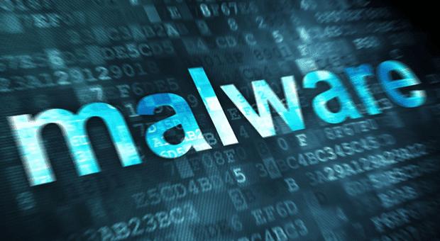 MalwareMarcher
