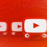 Aprende a crear un correo Gmail YouTube acusado de violencia contra niños