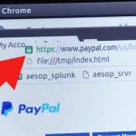 Correo electrónico de Gmail hackers pueden acceder al monitor