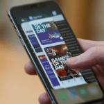 Instalar Plugin Wordpress Gratuito iPhone X el teléfono más caro