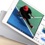 El mercado de FOREX iPad económico de 9.7