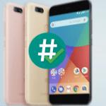 VPN gratis e ilimitado rootear Xiaomi Mi A1