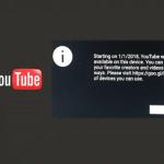 Hackear bypass google Amazon sin YouTube