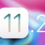 Crear una cuenta Gmail iOS 11.2