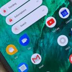 Las mejores aplicaciones para crear animaciones en Android