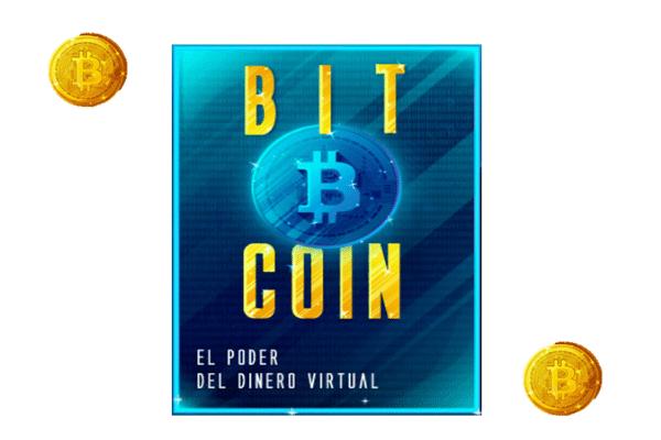 Bitcoin – El poder del dinero virtual