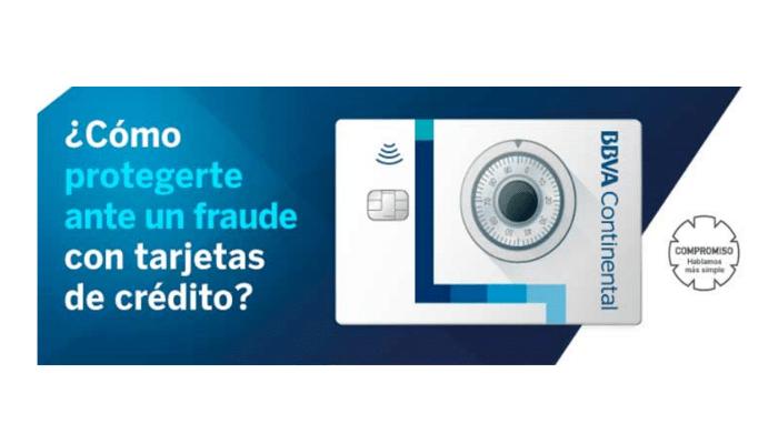 Aplicaciones para rootear tarjetas de crédito