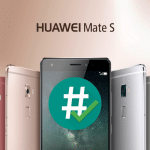 Hackear bypass google rootear Huawei Mate S