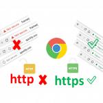 Aplicaciones para rootear etiquetar las páginas http