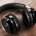 Rootear motorola Moto X4 cowin e7 mejor auricular