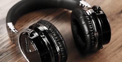 Aplicaciones para rootear cowin e7 mejor auricular