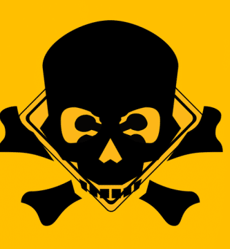 El mercado de FOREX Backlinks tóxicos