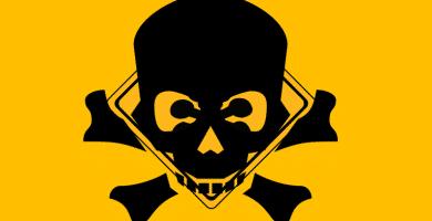 VPN gratis e ilimitado Backlinks tóxicos