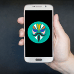 Hackear bypass google root android con magisk