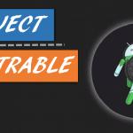 Aplicaciones para rootear eliminar root de project treble