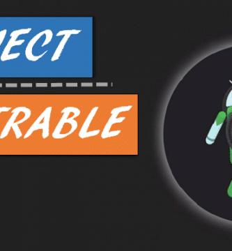 Instalar Plugin Wordpress Gratuito eliminar root de project treble