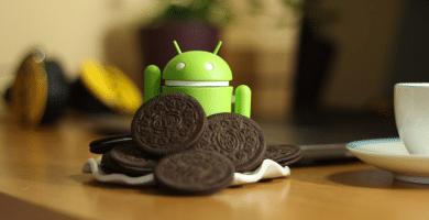 Rootear motorola Moto X4 archivos apk en android oreo