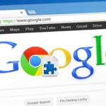 Correo electrónico de Gmail Extensiones de Chrome