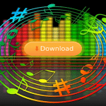 DinoRANK te desplaza y Enlazalia te enlaza mejores aplicaciones para descargar música