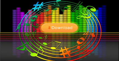 Aplicaciones para rootear mejores aplicaciones para descargar música