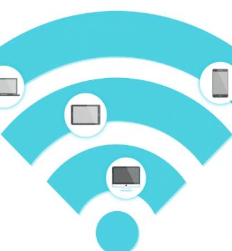 Rootear Motorola Moto E4 optimizar tu red Wifi