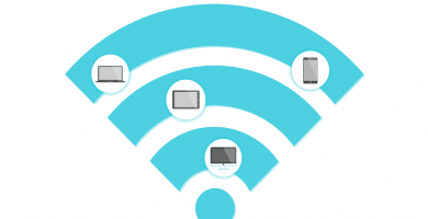 DinoRANK te desplaza y Enlazalia te enlaza optimizar tu red Wifi