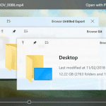 Instalar Plugin Wordpress Gratuito agregar quicklook a windows