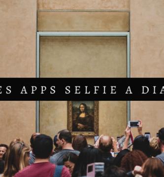 Aplicaciones para rootear mejores apps selfie