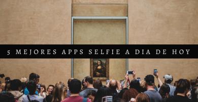 Instalar Plugin Wordpress Gratuito mejores apps selfie