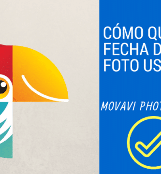 Crear una cuenta Gmail Movavi Photo Editor