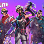 VPN gratis e ilimitado fortnite para android